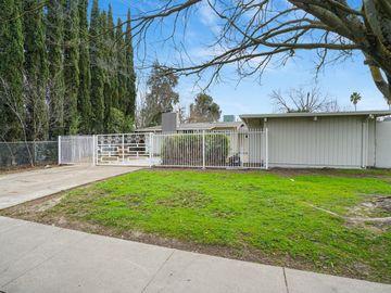 2224 Florin Road, Sacramento, CA, 95822,