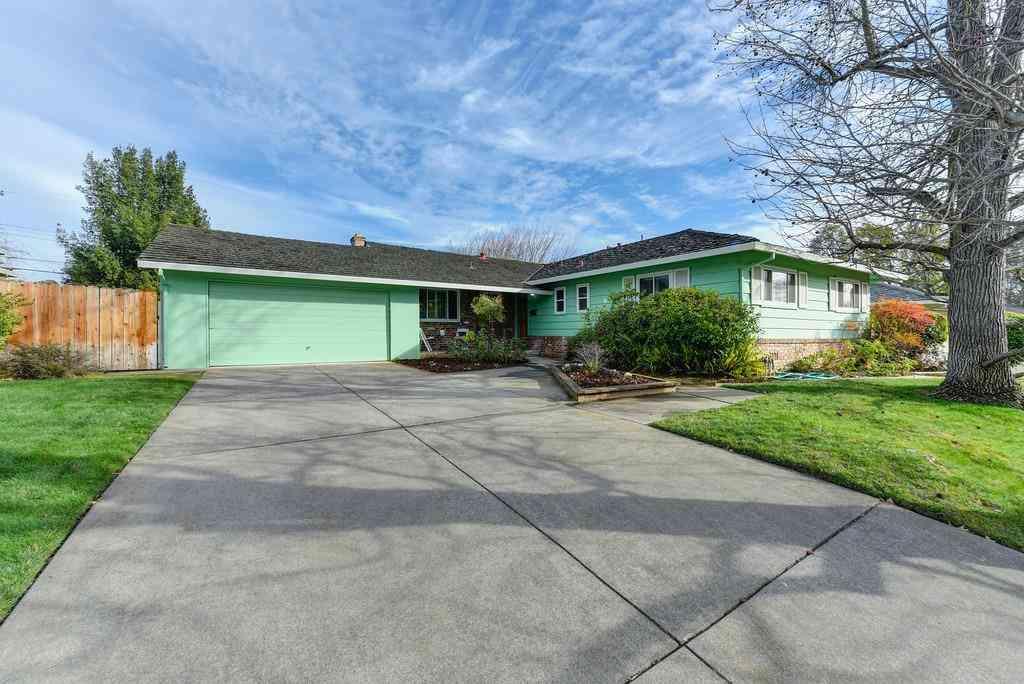 6501 13th Street, Sacramento, CA, 95831,