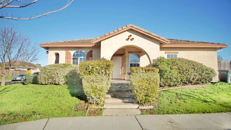 7881 Caldonia Way, Sacramento, CA, 95832,