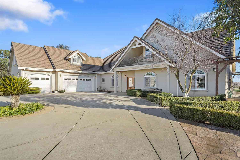 2255 Central Avenue, Roseville, CA, 95747,