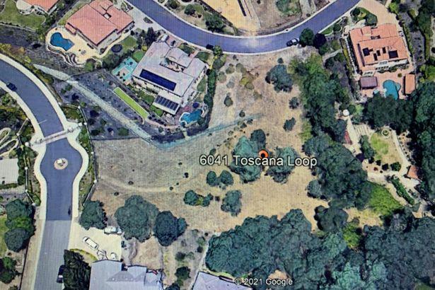 6041 Toscana Loop