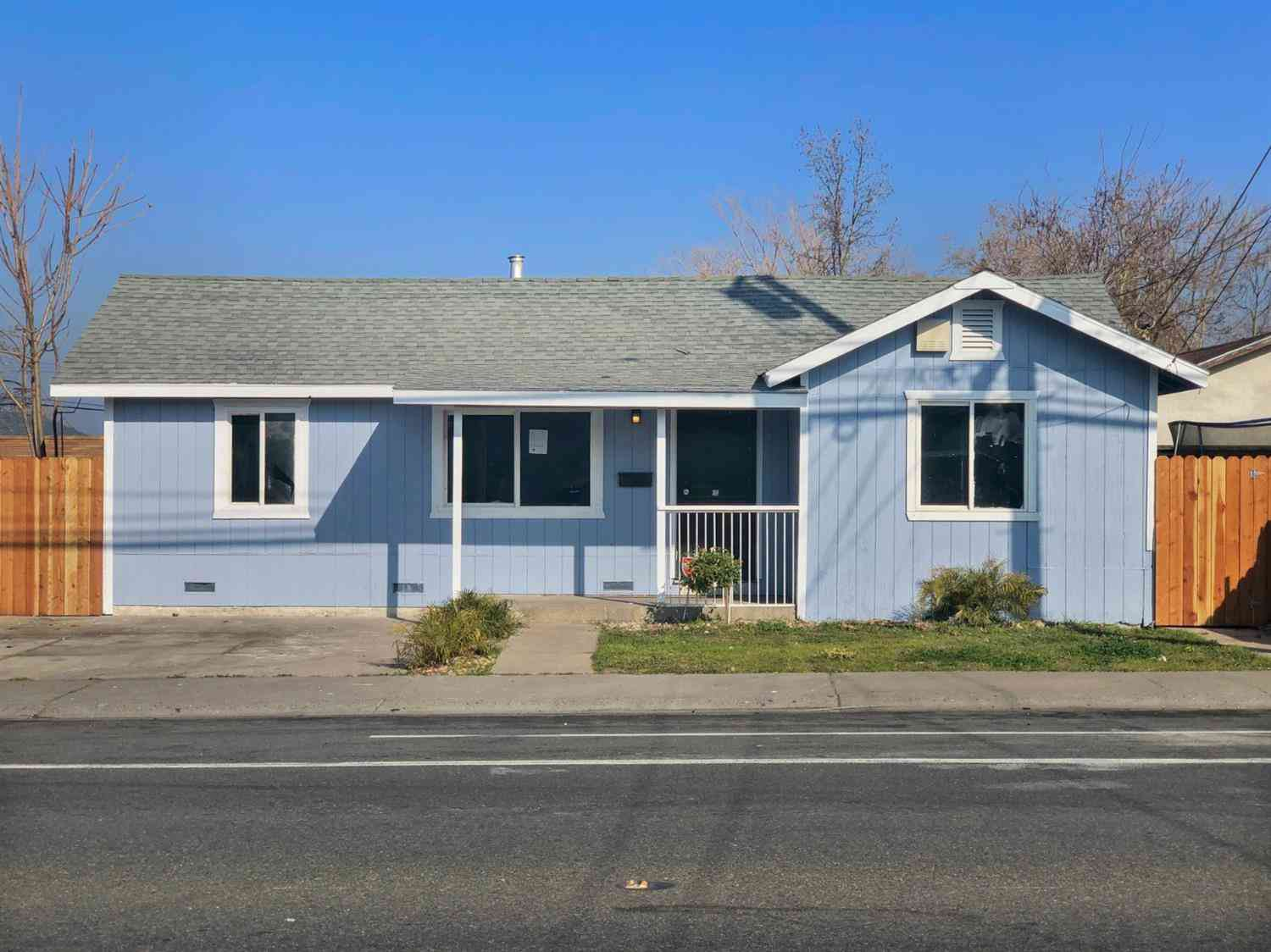 715 Grand Avenue, Sacramento, CA, 95838,