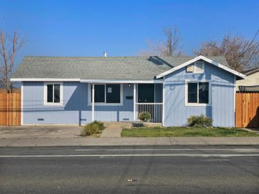 715 Grand Avenue, Sacramento, CA, 95838,
