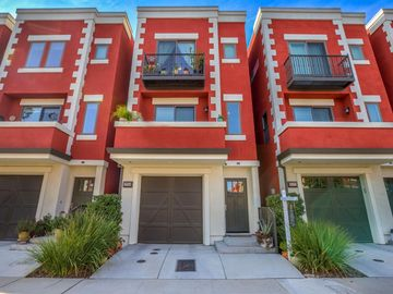 2034 20th Street, Sacramento, CA, 95818,