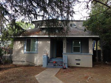 202 C Street, Roseville, CA, 95678,