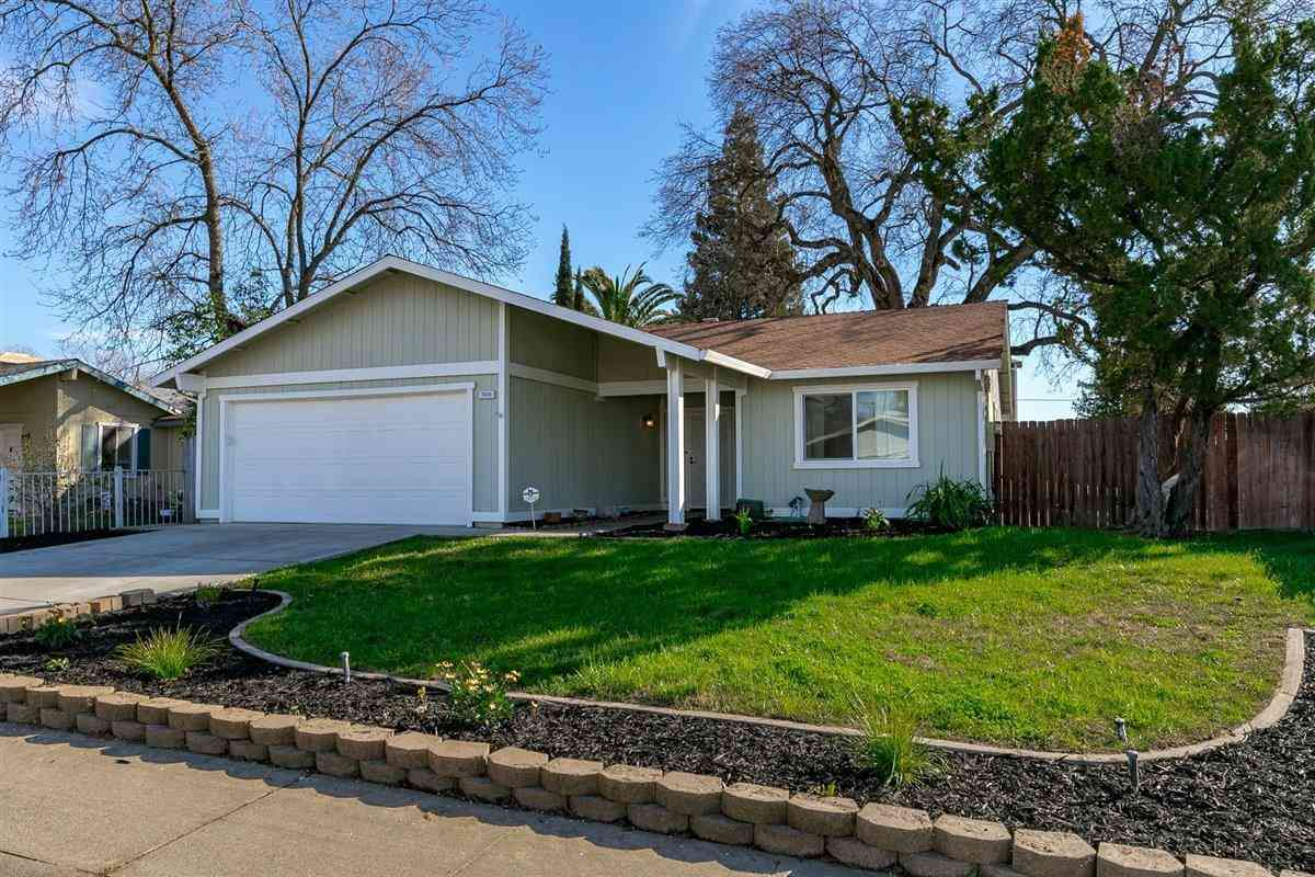 7020 Mountainside Drive, Citrus Heights, CA, 95621,