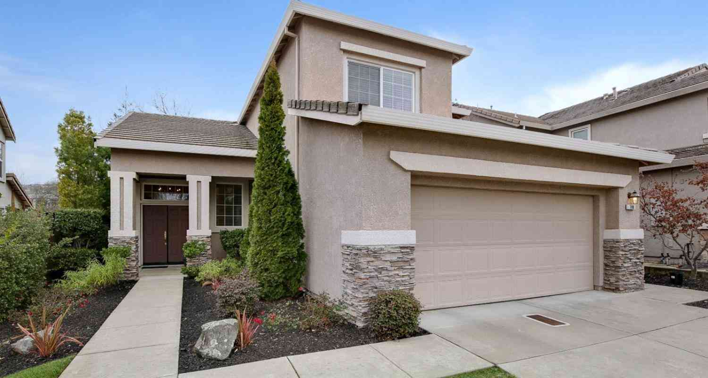 700 Plum Creek Court, Folsom, CA, 95630,