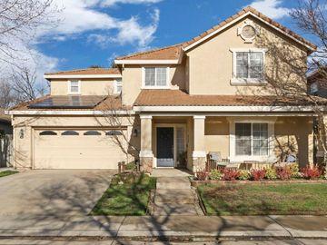 9312 Boothwyn Way, Elk Grove, CA, 95758,