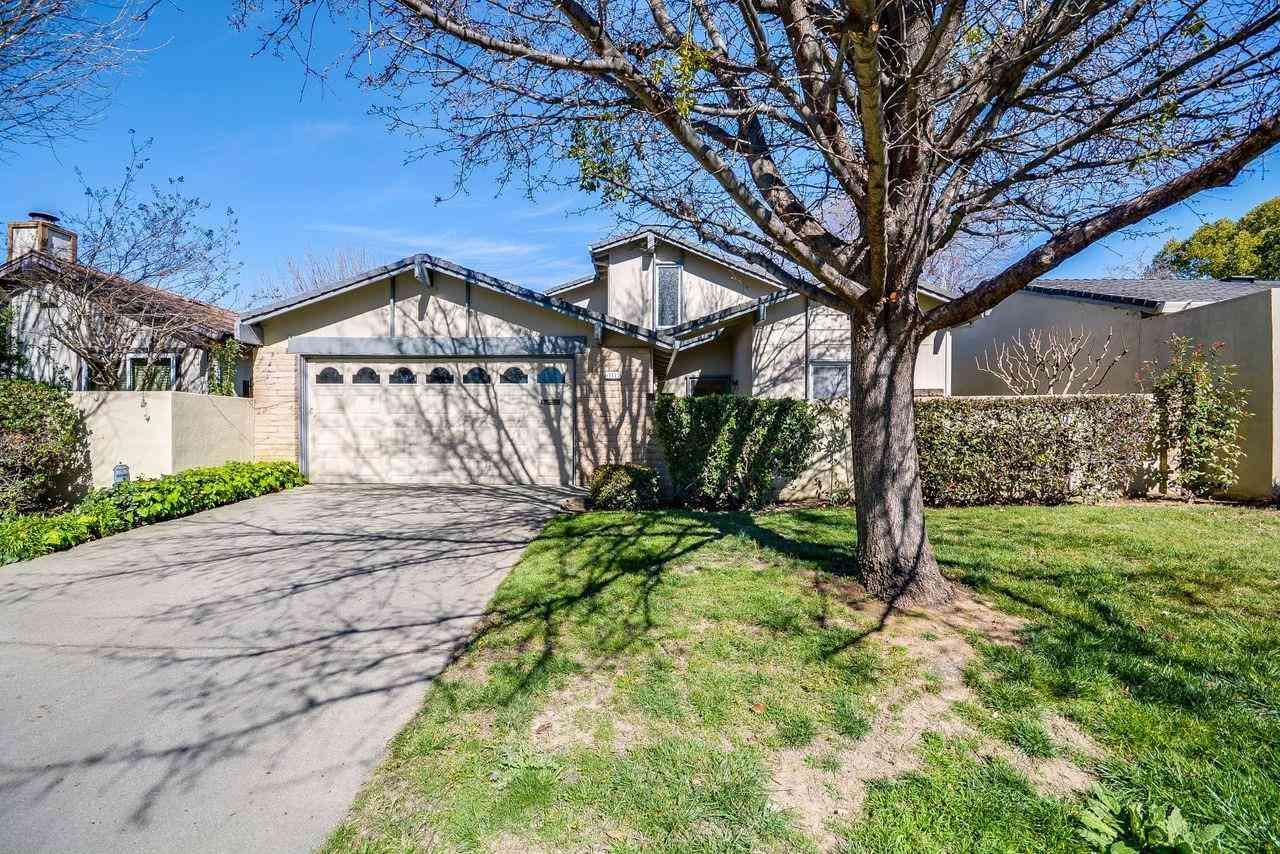111 Petrilli Circle, Sacramento, CA, 95822,