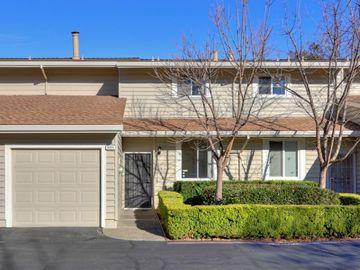 8355 La Riviera Drive, Sacramento, CA, 95826,