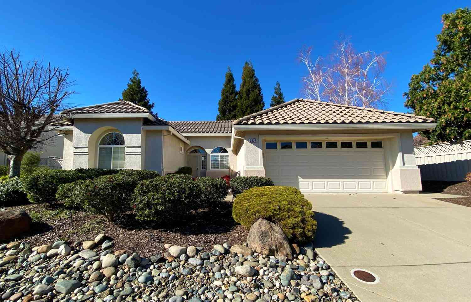 7377 School House Lane, Roseville, CA, 95747,