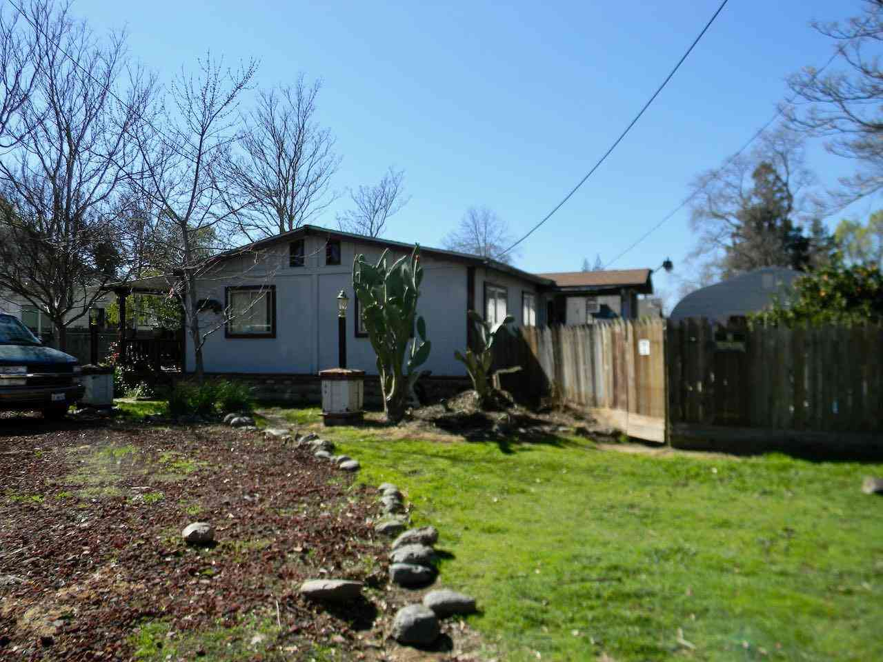 9644 Kent Street, Elk Grove, CA, 95624,