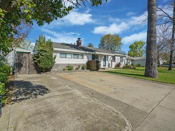 10601 Coloma Road, Rancho Cordova, CA, 95670,