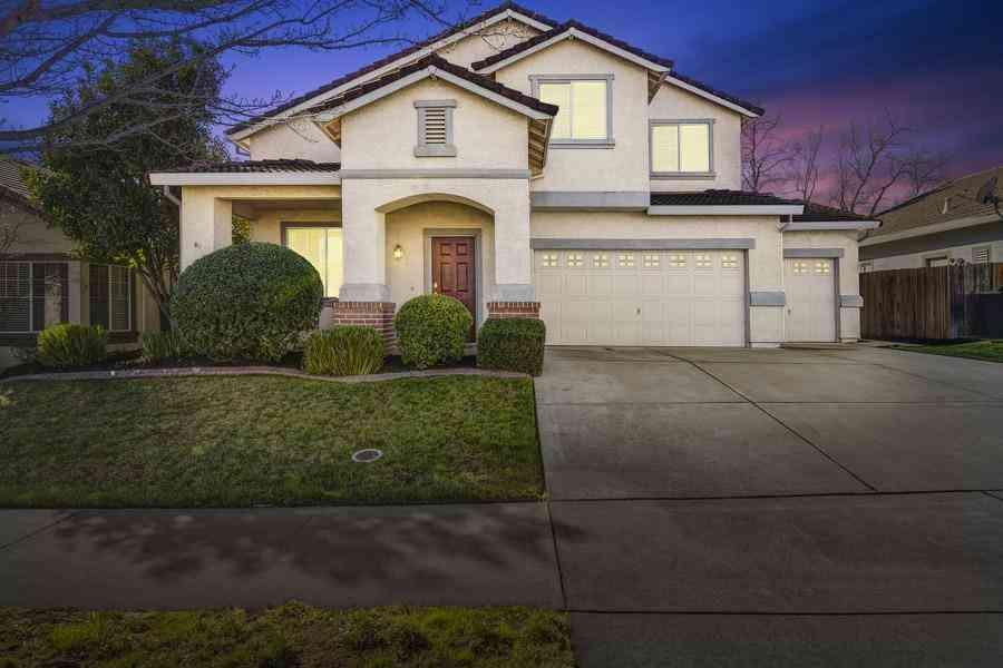 517 Alden Way, Roseville, CA, 95678,