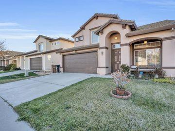 9021 Devon Crest Way, Elk Grove, CA, 95624,