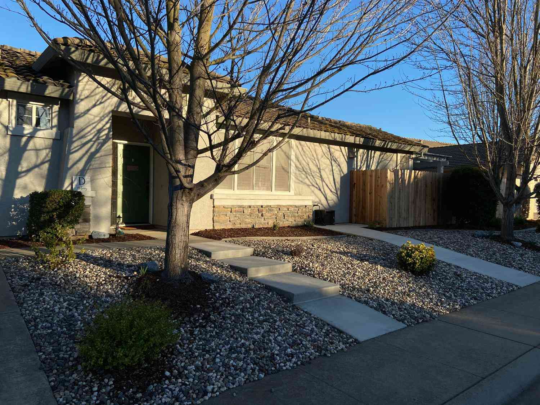 201 Kempsford Court, Roseville, CA, 95747,
