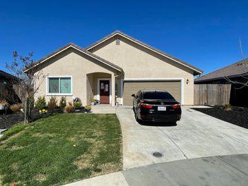 8267 Vida Court, Sacramento, CA, 95828,