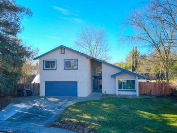 9944 Meadow Oak Circle, Elk Grove, CA, 95624,