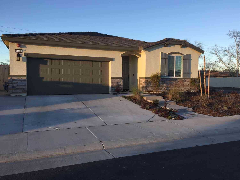 9551 Gerona Place, Elk Grove, CA, 95624,