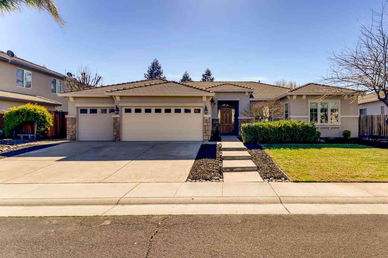 1619 Etchingham Drive, Roseville, CA, 95747,