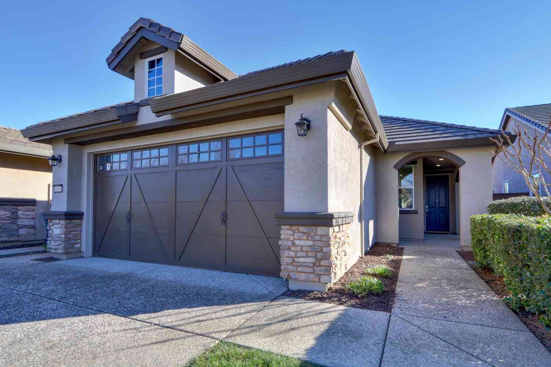 7416 Rothschild Court, Elk Grove, CA, 95757,