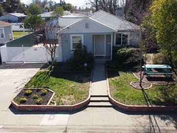 7000 18th Avenue, Sacramento, CA, 95820,