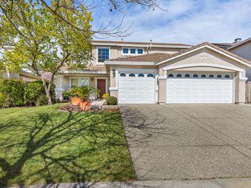 441 Regency Park Circle, Sacramento, CA, 95835,