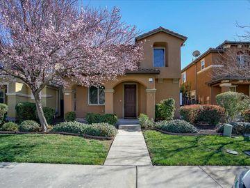 5278 Moonlit Bay Way, Sacramento, CA, 95835,