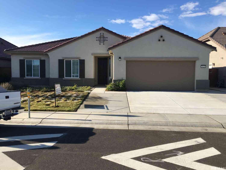 7625 Ferrell Way, Elk Grove, CA, 95757,