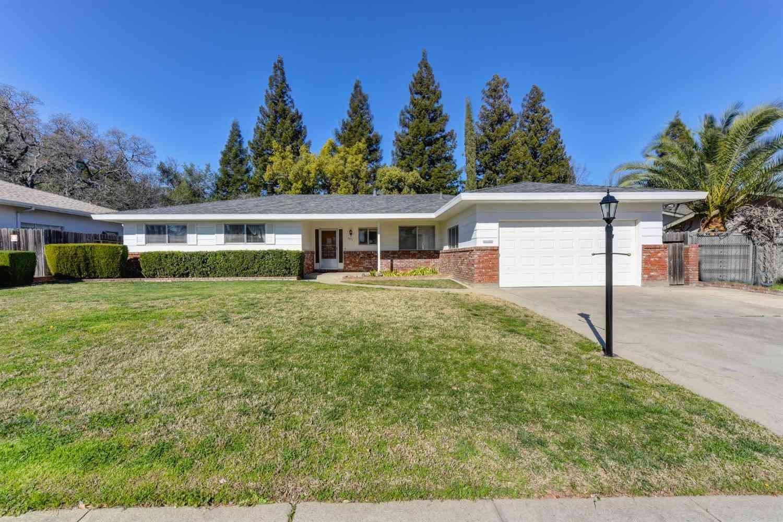 7033 Mercedes Avenue, Citrus Heights, CA, 95621,