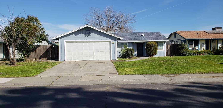 5305 Ehrhardt Ave, Sacramento, CA, 95823,