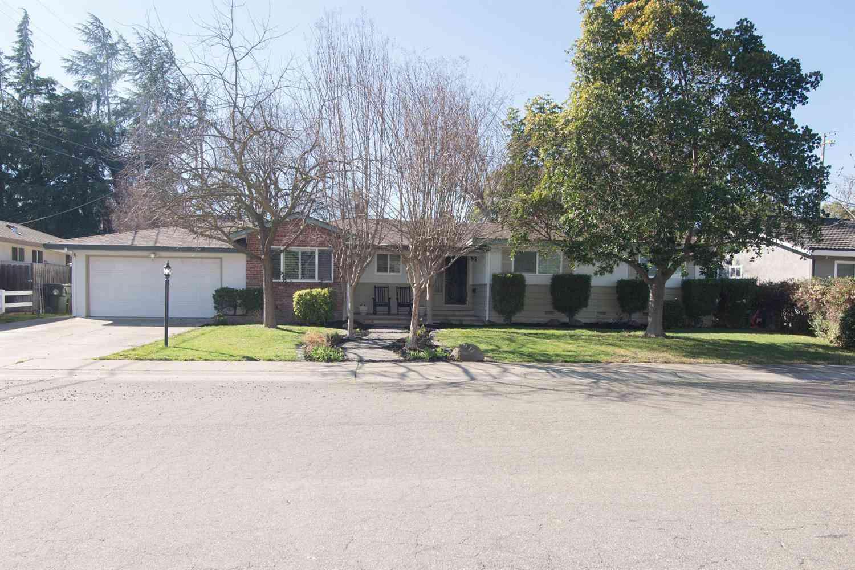 6223 Paris Street, Citrus Heights, CA, 95621,