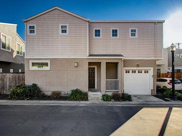 3414 Northside, Sacramento, CA, 95817,