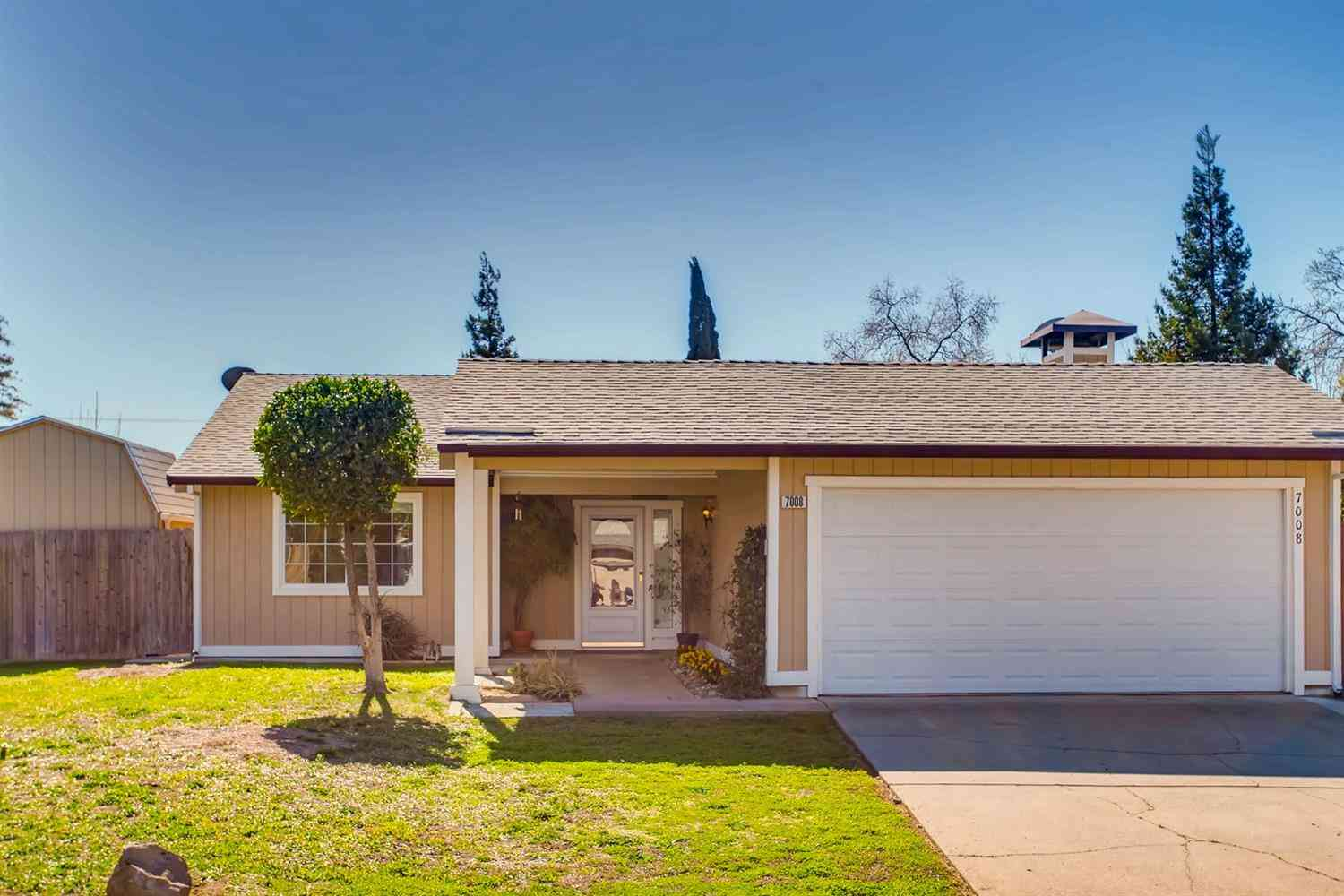 7008 Mountainside Drive, Citrus Heights, CA, 95621,