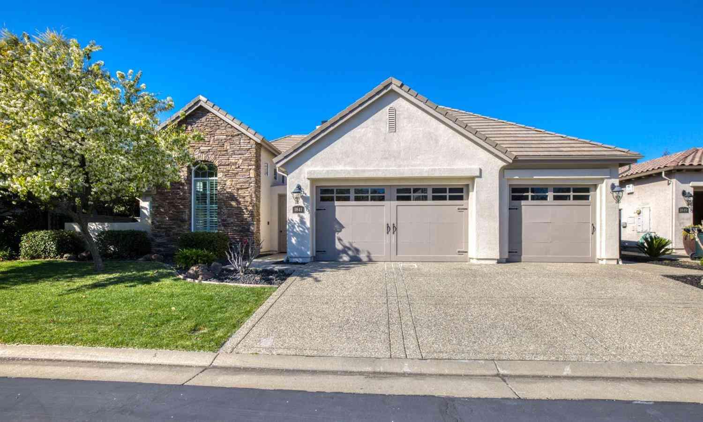 1841 Eagle Glen Drive, Roseville, CA, 95661,