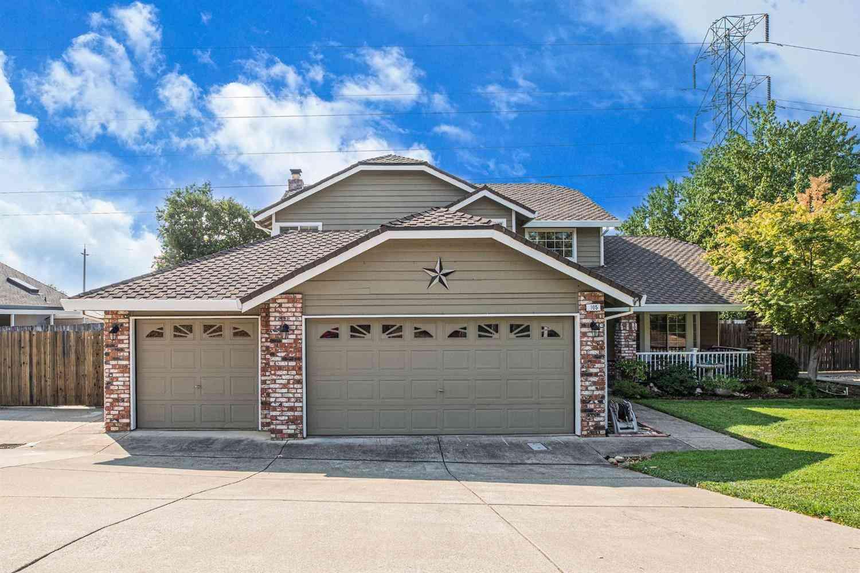 105 Goodell Road, Folsom, CA, 95630,