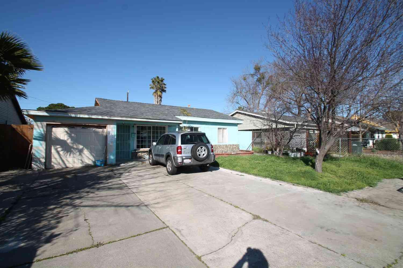 2021 Ernest Way, Sacramento, CA, 95825,