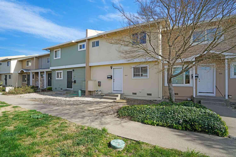5965 Mack Road, Sacramento, CA, 95823,