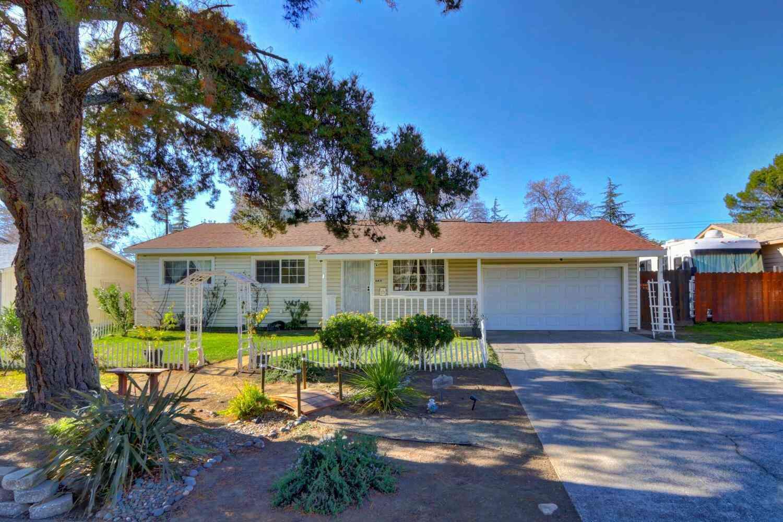 6431 Navion Drive, Citrus Heights, CA, 95621,