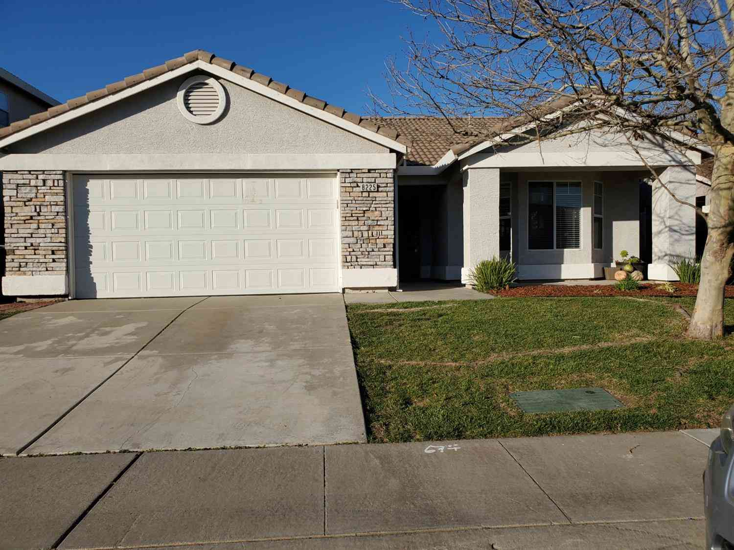 8225 Lake Willow Way, Elk Grove, CA, 95758,