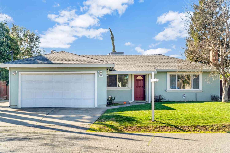 7701 Oakwood Lane, Citrus Heights, CA, 95621,