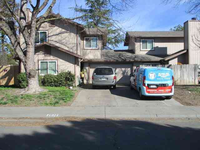 1273 Woodside Glen Way, Sacramento, CA, 95833,