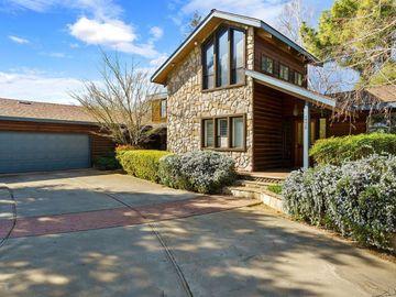 4607 Archerdale Road, Linden, CA, 95236,