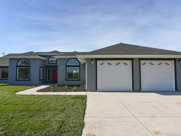 7707 Ash Street, French Camp, CA, 95231,