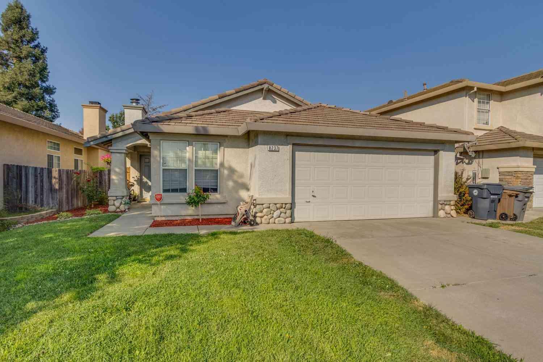 8237 Adelbert Way, Elk Grove, CA, 95624,