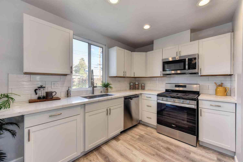 1671 Anoka Avenue, Sacramento, CA, 95832,