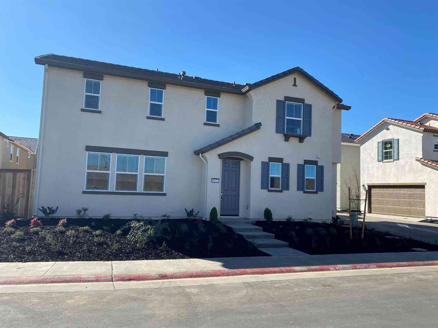 8832 Sheldon Terrace Lane, Elk Grove, CA, 95758,