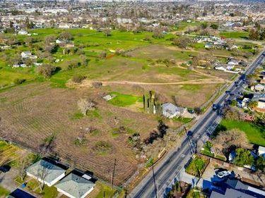 0 Silver Eagle Road, Sacramento, CA, 95838,