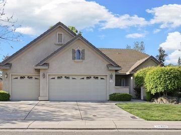 14800 Manzanita Way, Lockeford, CA, 95237,