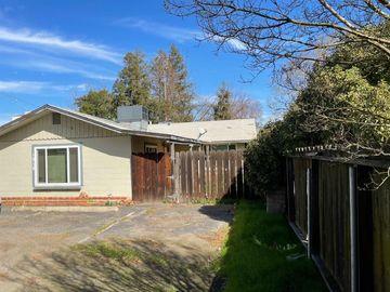 1858 Jackson Avenue, Escalon, CA, 95320,